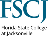 Fscj-logo-stacked-color.png