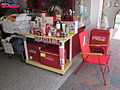 Ft Walton Shop Coke Chests.JPG