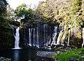Fujinomiya Shiraito-Wasserfall 23.jpg