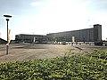 Fukuoka Campus of Teikyo University.jpg