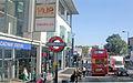 Fulham Broadway Station entrance geograph-3882919-by-Ben-Brooksbank.jpg