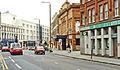 Fulham Broadway station geograph-3539158-by-Ben-Brooksbank.jpg