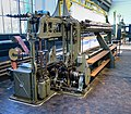 Fully automated schiffli embroidery machine by Saurer.jpg