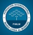 Fundación Internacional María Luisa de Moreno.png