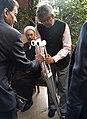 Funeral of Dariush Shayegan, Saurabh Kumar (13970106000273636576639467873651 58369).jpg