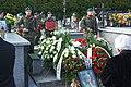 Funeral of Wiesław Wolwowicz in Sanok (04.04.2014) 10.jpg