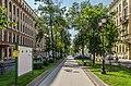 Furshtatskaya Street in SPB.jpg