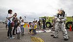 Futenma Flightline Fair fosters friendship 140607-M-PU373-628.jpg