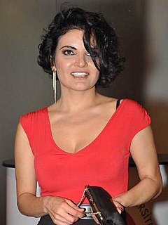 Göksel (singer) Turkish singer