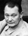 Göring.png