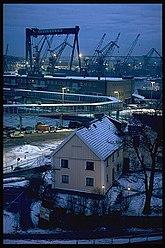 Fil:Göteborg - KMB - 16000300030177.jpg