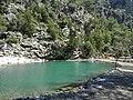 Göynük Kanyon - panoramio (3).jpg