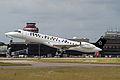 G-RJXI take-off in Hannover.jpg