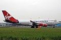 G-VROS Virgin Atlantic Airways (2124755862).jpg