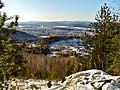 G. Miass, Chelyabinskaya oblast', Russia - panoramio (100).jpg