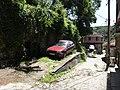 G.k. Varusha - south, 5000 Veliko Tarnovo, Bulgaria - panoramio (28).jpg