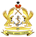 GAF – Ghana Armed Forces.png