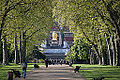 GB-ENG - London - Albert Memorial - Kensington Gardens - City Of Westminster (4896914593).jpg