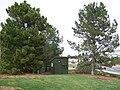 GC27K9Q - panoramio.jpg