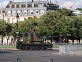 GCT 155mm AUF1, French army licence registration '6854 0068', St Mihiel 1894, photo-3.JPG