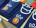 GDR shirts.jpg