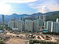 GENERAL VIEW CHOI WAN EST 2008.jpg