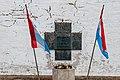 GESTUERWEN FIR D'HEMECHT 1940-1945, Kierch Sir-101.jpg