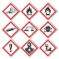 GHS HAZCOM Safety Labels.jpg
