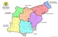 GIPUZKOA Mapa Político 2019.png
