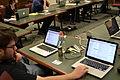 GLAMcamp DC 2012 - 038.jpg