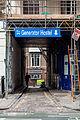 GLAMcamp London, England, GB, IMG 5235 edit.jpg