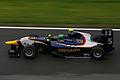 GP3-Belgium-2013-Sprint Race-Robert Vișoiu.jpg