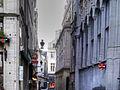 GRAND PLACE,GROTE MARKT-BRUSSELS-Dr. Murali Mohan Gurram (26).jpg