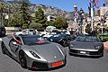 GTA Spano ^ Murcielago - Flickr - Alexandre Prévot.jpg
