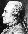 Gabriel François Venel.jpg