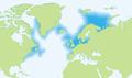 Gadus morhua-Atlantic cod 2.png