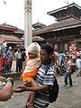 Gai Jatra Kathmandu Nepal (5116660796).jpg