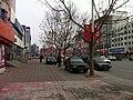 Gaizhou, Yingkou, Liaoning, China - panoramio (9).jpg