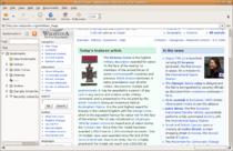 Galeon screenshot ubuntu.png