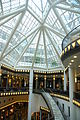 Galeries-Lafayette-stitching-by-RalfR-14.jpg