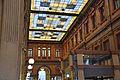 Galleria Alberto Sordi (Rome 4)..jpg