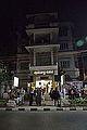 Gallery Gold - 11 Abdul Rasul Avenue - Kolkata 2014-12-12 1293.JPG