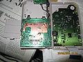 Gameboy Innen IMG 0177.jpg
