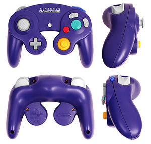 Gamecube-controller-breakdown.jpg