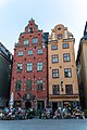 Gamla stan Stockholm DSC01550-33.jpg
