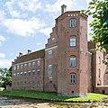 Gammel Estrup (Norddjurs Kommune).Hovedbygning.13.707-112730-1.ajb.jpg
