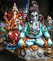 Ganesha Idols at Thagarapuvalasa.jpg