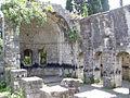 Gantiadi, Georgia — Gantiadi Temple.jpg