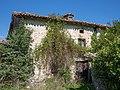 Garaio - Embalse de Ullíbarri-Gamboa - Ruinas 03.jpg