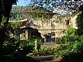 Garden View - Hotel Casa de Santo Domingo - Antigua Guatemala - Sacatepequez - Guatemala (15919423265).jpg